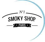 Smoky Shop Liège - Cigarette électronique